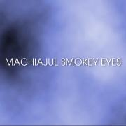 Machiajul Smokey Eyes